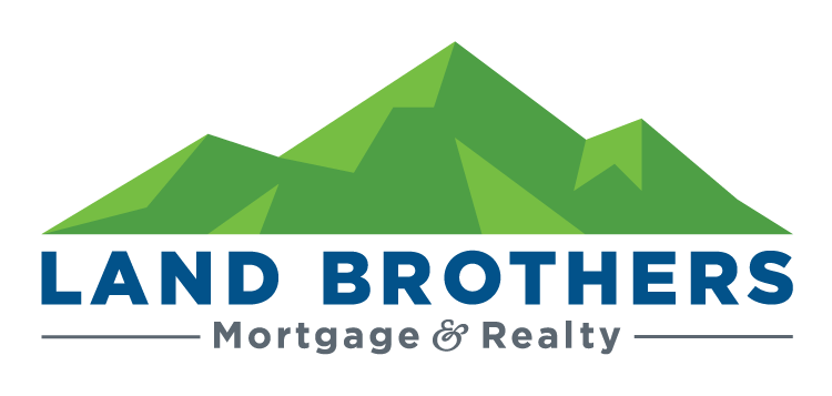 Mortgages and Realty Services