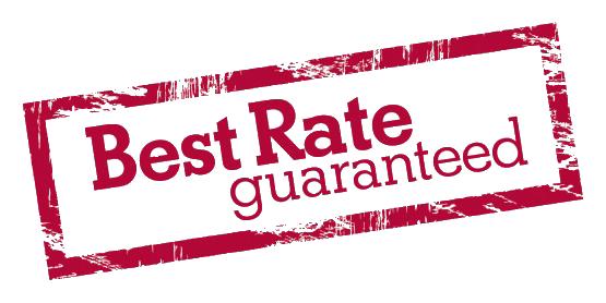 best-rate-guaranteed1