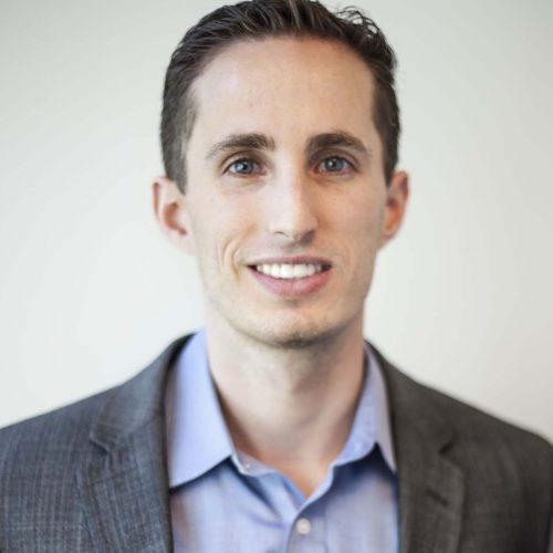 Matt Landesman